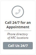 24/7 Appointment