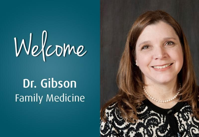 Dr. Angela Gibson - family Medicine - Director of Urgent Care  Services at ARC Kyle Plum Creek