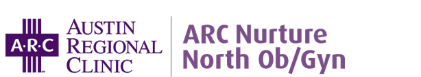 ARC Nurture North OBGYN: Boutique obstetrics, gynecology & midwifery