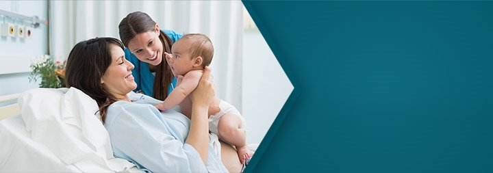 ARC Lactation Support. Make an appointment