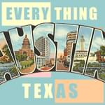 Everything Austin Texas