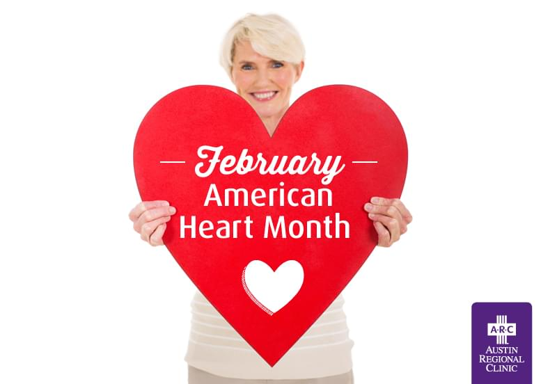 Cardiology,Health Holiday, Heart Month