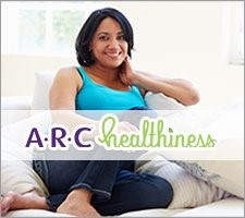 ARC Healthiness Program