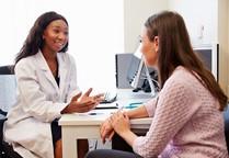 ARC - Austin Regional Clinic