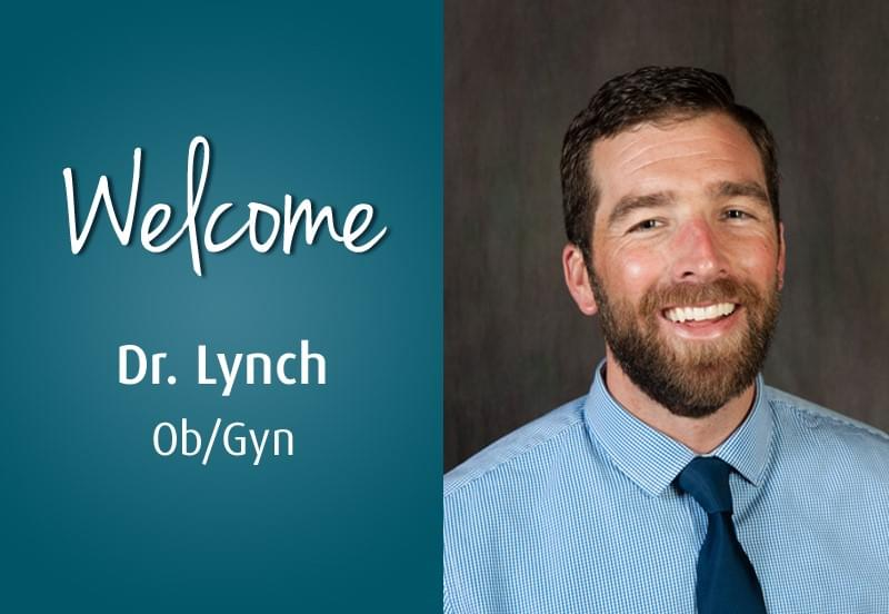 Dr. Bernard-Lynch - Obstetrics/Gynecology (OB/GYN)