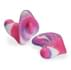 AquaNots Swim Plugs