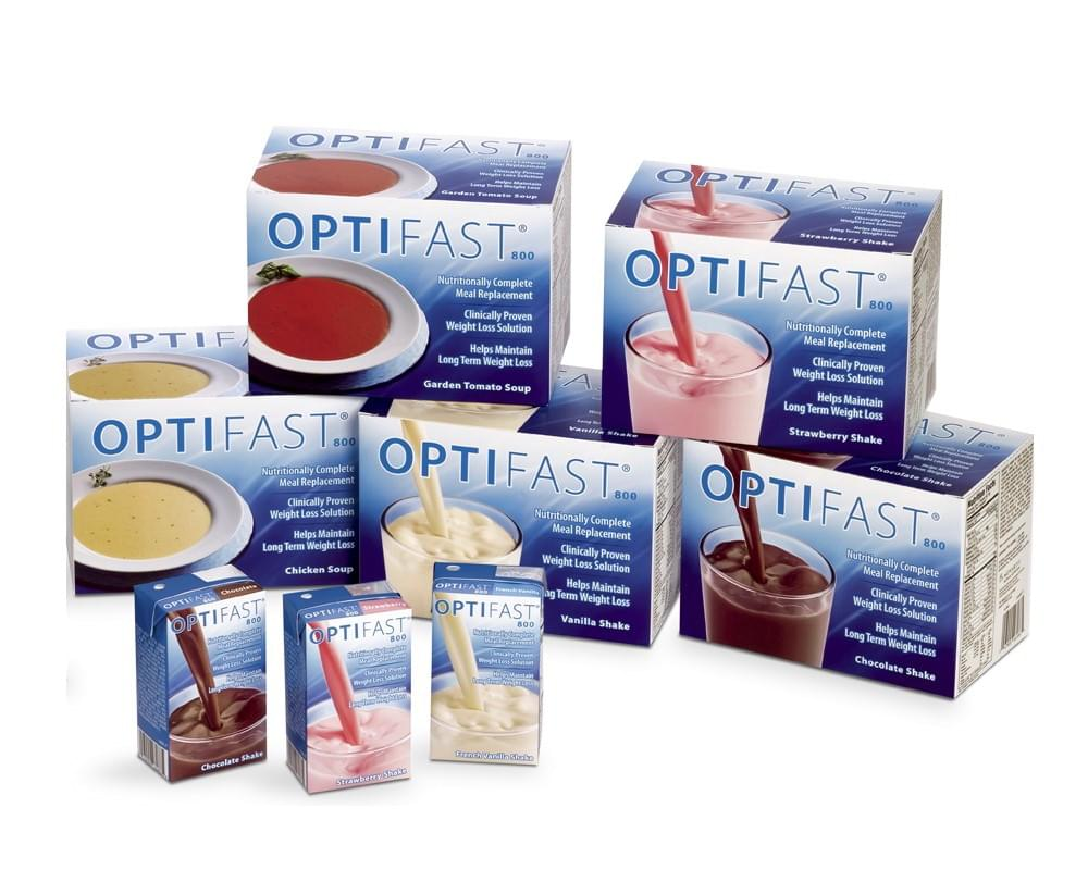 Image result for weight loss products