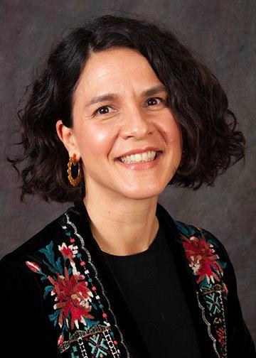 Rudxandra Aguiar, MD - Internal Medicine - Austin Regional