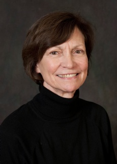 Kathryn S. Jones, MA,FAAA