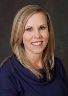 Amy  R. Mason, MD, FAAD
