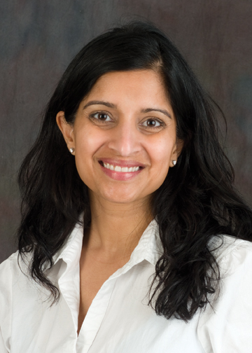 Renu Chalasani Md Obstetrics Gynecology Ob Gyn Austin