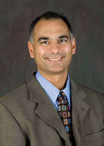 Mohinder S. Pegany, MD