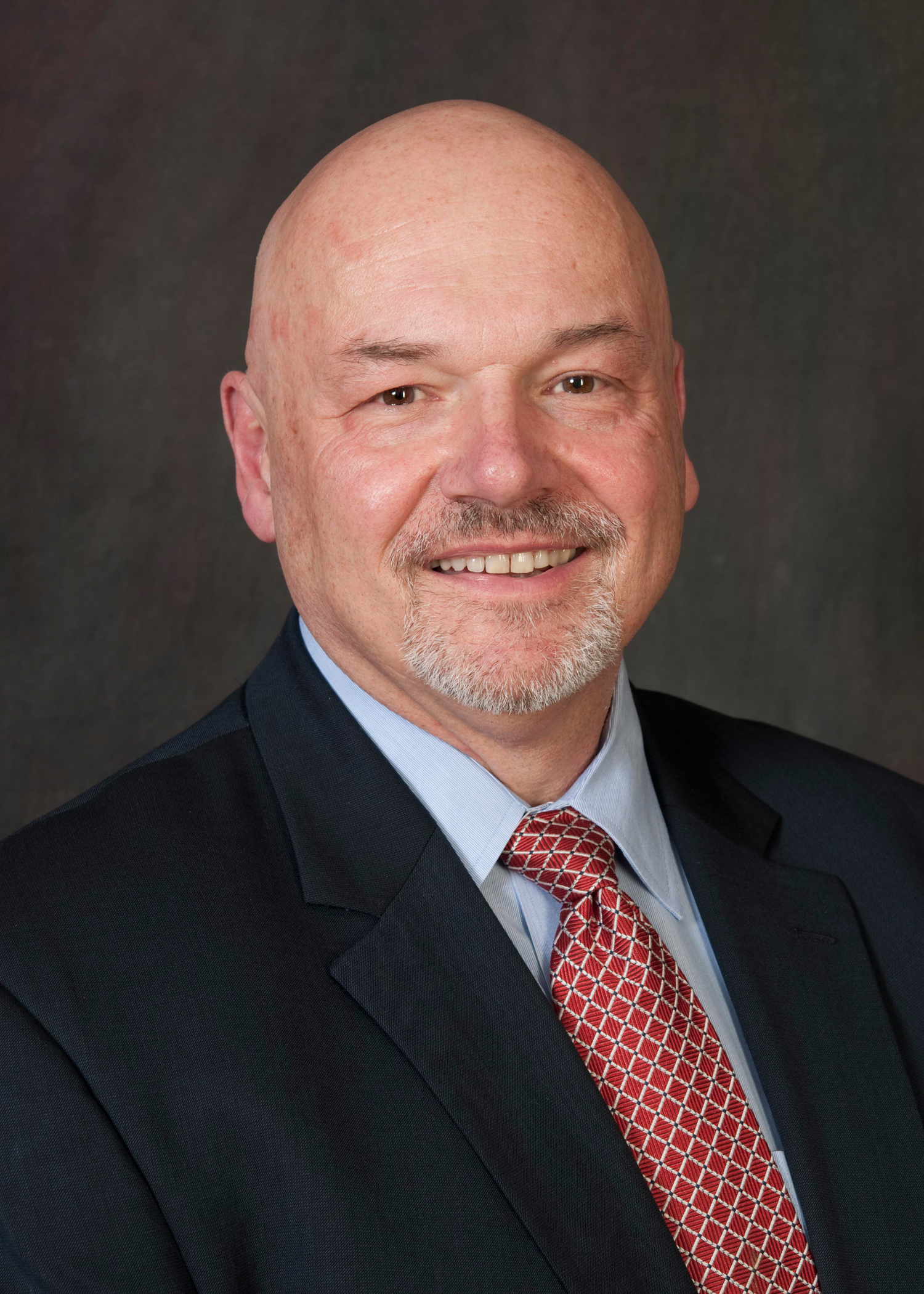Jay R. Zdunek, DO, MBA
