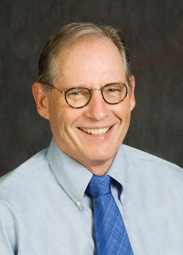 Jack L. Seaquist, MD