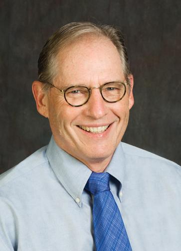 Jack L. Seaquist, MD Profile