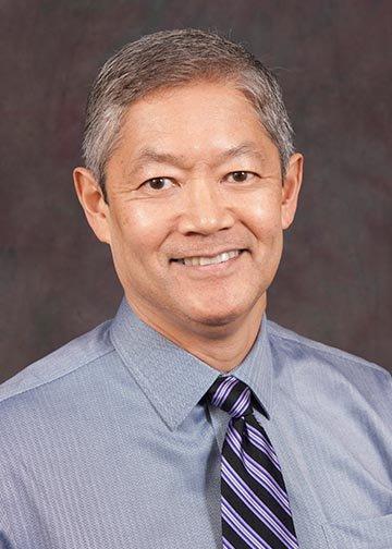 Jay L  Viernes, MD, FAAD - Dermatology - Austin Regional Clinic