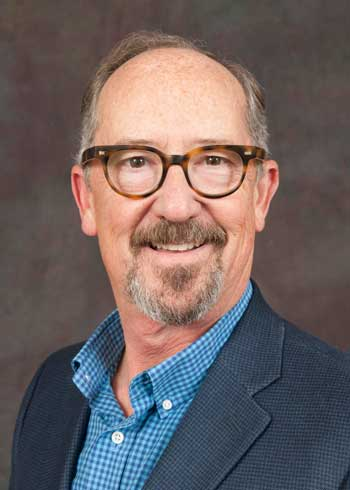 Robert (Bud) P. Thompson, Jr., MD, FACS