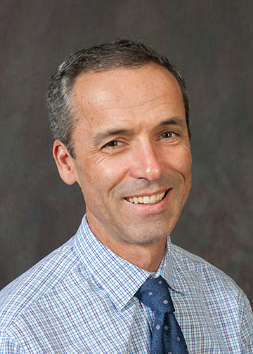 Robert A  Williamson, Jr , MD - Ear, Nose, and Throat (ENT