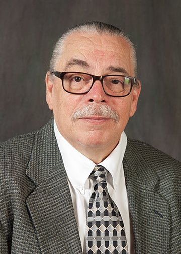Michael Farris Profile