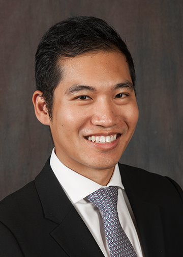 David C  Kung, MD - Rheumatology - Austin Regional Clinic
