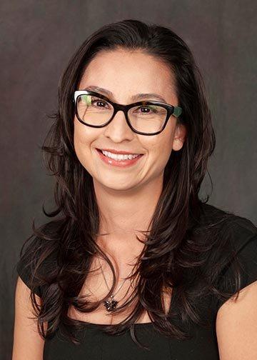 Cynthia Chaparro-Krueger, DO - Obstetrics/Gynecology (Ob/Gyn