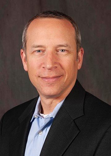 Gregg A. Vagner Profile