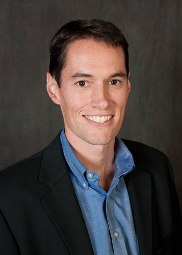 Matthew D. Driscoll, MD