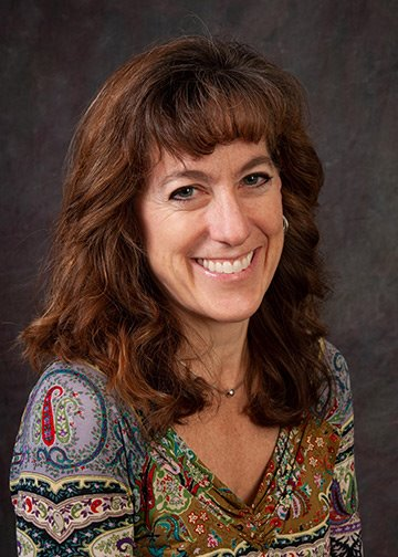 Amy B. Siegel, MD - Internal Medicine - Austin Regional Clinic