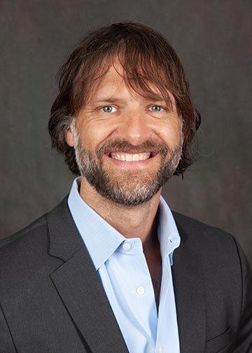 Jeffrey R. Padalecki, MD