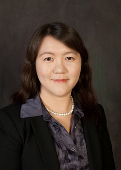 Jennifer Q. Wu, MD