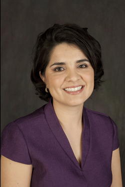 Kimberly C. Avila Edwards, MD