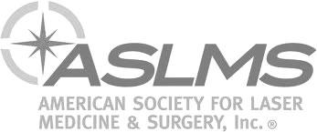 Cosmetic Dermatology - Austin Regional Clinic