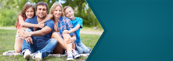 ARC Family Medicine - Primary Care for the whole family. Make an appointment.
