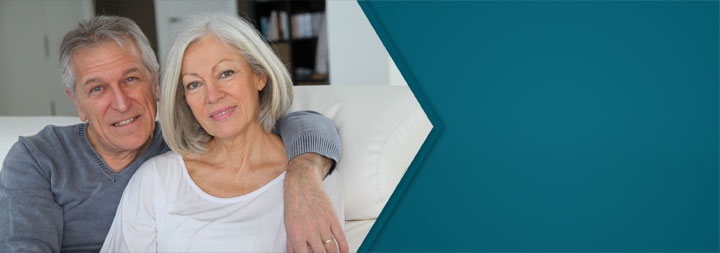 Medicare Wellness Visits – Free