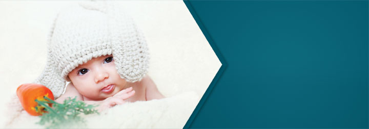 ARC Obstetrics and Gynecology (Ob/Gyn) - Comprehensive Women's Health Care. Make an appointment.
