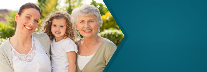 Radiology Services – x-ray, 3D Mammography and other medical imaging. Make an appointment.